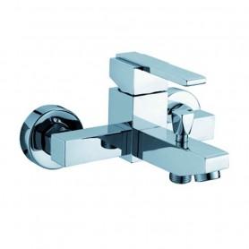 Miscelatore Monocomando Vasca Cromo          Serie Newton ART.HY4204C