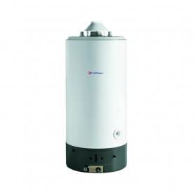 Scaldabagno Gas a Basamento Tiraggio NaturaleART.007272