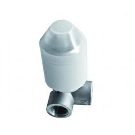 Miscelatore Monocomando Incasso Doccia BronzoART.730355BB