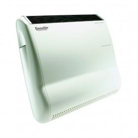 Termoconvettore a Gas Serie Gazelle ART.GNIT501CL2