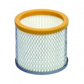 Filtro di Ricambio per Aspiracenere Lavabile ART.PRCEN003/HEPA