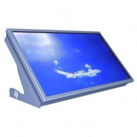Pannello Solare Termico Serie Stratos