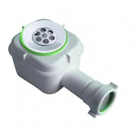 Sifone per Piatto Doccia Serie Splash        ART.5490CR80B0