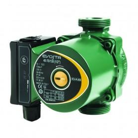Circolatore Elettronico a Rotore Bagnato Modello Evosta ART.60161174