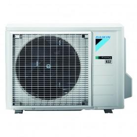 Unità Esterna Climatizzatore Serie RXM-M Bluevolution 7000BTU ART.RXM20M2V1B