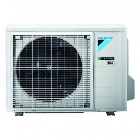 Unità Esterna Climatizzatore Serie RXM-M     Bluevolution 12000BTU ART.RXM35M2V1B