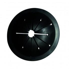 Membrana Ricambio per Dissipatore ART.PPT90010