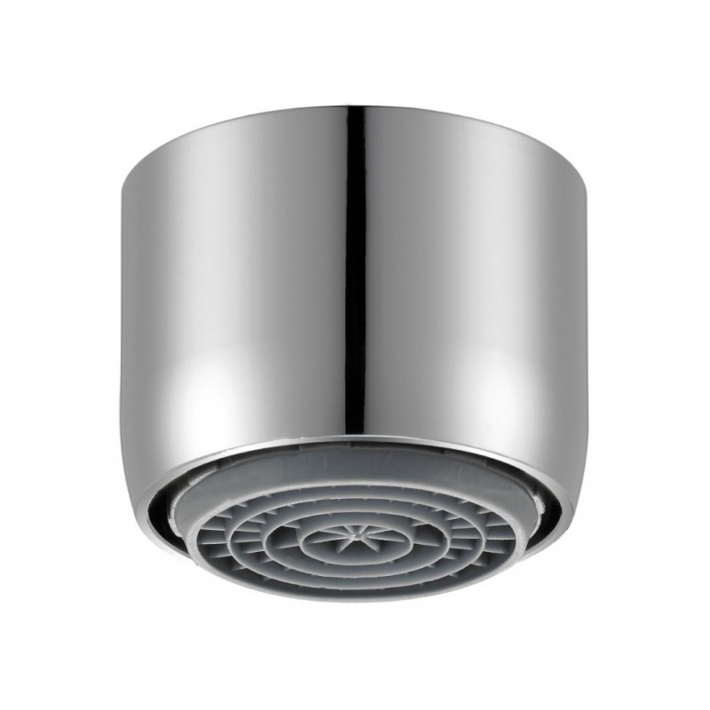 Aeratore Cromo per Miscelatore Serie Cascade SLC ART.01810095
