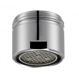 Aeratore Cromo per Miscelatore Serie         Honeycomb TT  ART.01564145