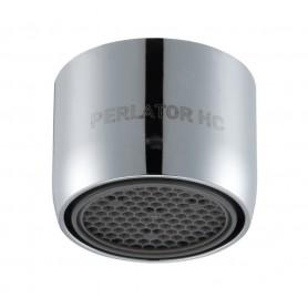 Aeratore Cromo per Miscelatore Serie         Honeycomb ART.01403095