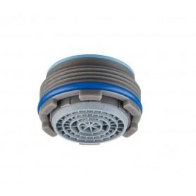Aeratore per Miscelatore Serie Cachè Cascade Slc ART.40020390