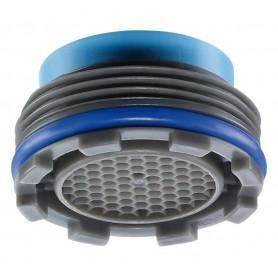 Aeratore per Miscelatore a Scomparsa         Serie Honeycomb Cachè Jr ART.01510190