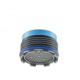 Aeratore per Miscelatore a Scomparsa Serie   Honeycomb Cachè Tj ART.01515590