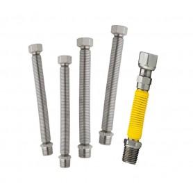 Kit Flessibili per Allacciamento Caldaia ART.60211