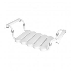 Acquista ausili per disabili ceramica e accessori - Sedile per vasca da bagno ...