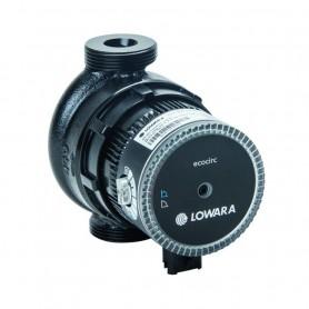 Circolatore Inverter Modello Ecocirc Basic   25-6/130 ART.605008263