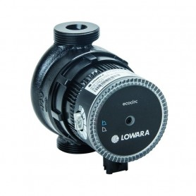 Circolatore Inverter Modello Ecocirc Basic 32-6/180 ART.605008461