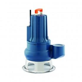 Elettropompa Sommergibile in Ghisa per Pozzi Neri Modello VXCM15/50 ART.48SGV73C0A1