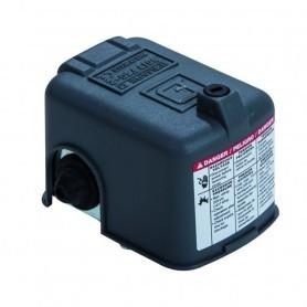 Pressostato per Autoclave Square D Modello FYG/32 ART.000100