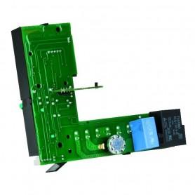 Scheda Elettronica di Ricambio per RegolatoreSuper Simplex SS-E ART.VS00E00G00