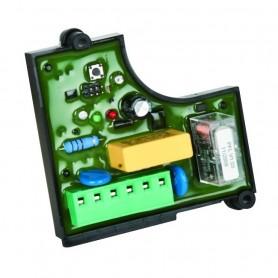 Scheda Elettronica di Ricambio per RegolatoreEasy Predollo ART.50066/115S