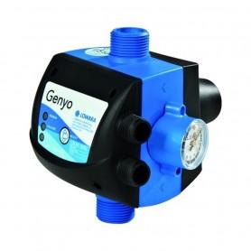 Regolatore Elettronico di Pressione Modello  Genyo 8A/F22 ART.109120180