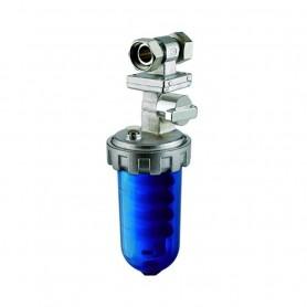 Dosatore Proporzionale di Polifosfati ModelloDosamax Blu Stop Spazio ART.10160025