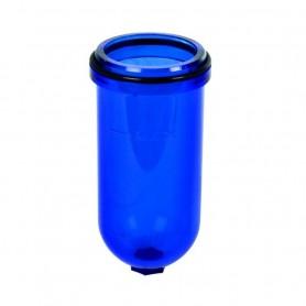 Contenitore di Ricambio per Modello Dosamax  Blu ART.90110107