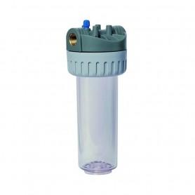 Contenitore Filtro per Acqua GF Modello      310 D-Professional ART.8500-9005