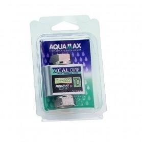 Filtro Anticalcare Magnetico Modello Xcal    Dima ART.10155010
