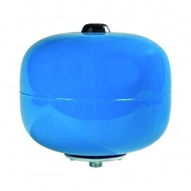 Idrosfera Zilmet Modello Ultra Pro 24 V Lt 24 ART.1100002452