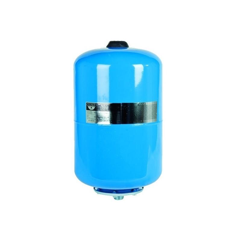Idrotuba Zilmet a Membrana Intercambiabile   Modello Ultra-Pro 24V ART.1100002418