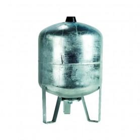 Idrosfera con Membrana Zincata Verticale Modello Z Ped Vt 100 ART.3911161991003