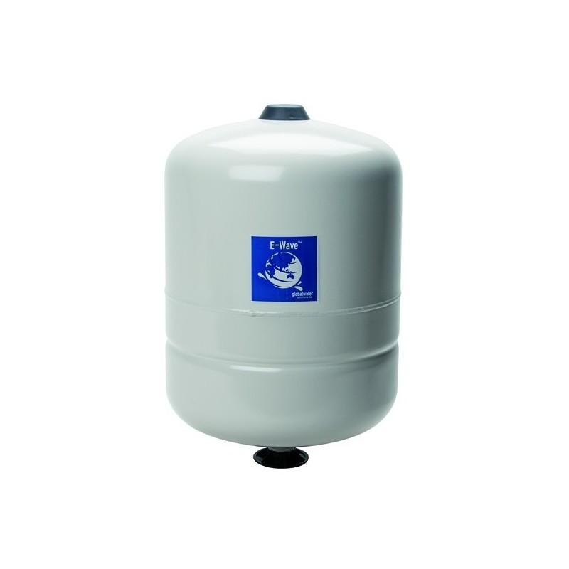 Idrosfera Global Water Modello PEB-24 ART.PEB-24LX