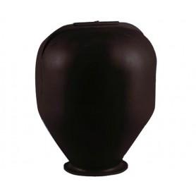 Membrana di Ricambio per Vaso Cordivari      Lt35/50 ART.F0A0180