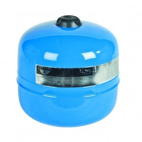 Vaso Espansione Zilmet Modello Hidro Pro 24 ART.11A0002400