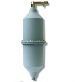 Alimentatore Automatico D'aria Modello Super Maxi ART.150.4000