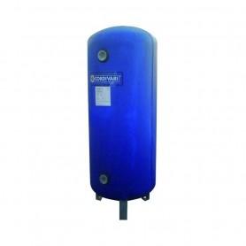 Serbatoio Refrigerazione Verticale Modello   ZC 20 VT  100 ART.3001162130001