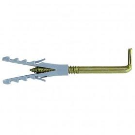 Fissaggio Fischer per Scaldabagno Modello    WDS 14X ø14mm ART.00538953