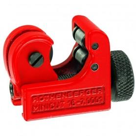 Tagliatubi per Tubi in Rame Modello Mini-Cut II Pro 6-22mm ART.70402