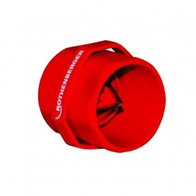 Sbavatore Universale per Tubo Rame ART.11006