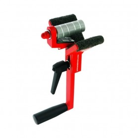 Smussatore per Esterni mm16-110 ART.55050