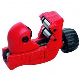 Tagliatubi per Tubi in Rame Modello MiniCut  2000 6-22mm ART.70402
