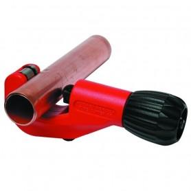 Tagliatubi per Rame ø6-35mm Modello Cutter   35/42 Pro ART.70027