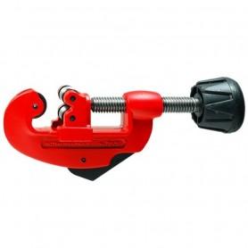 Tagliatubi per Tubi in Rame ø30-50mm Modello Tube Cutter 30 Pro/50 ART.71019