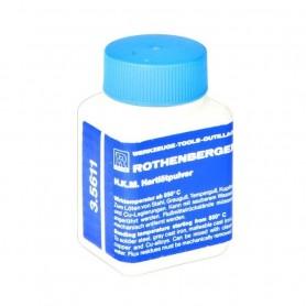 Disossidante in Polvere ART.35611