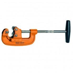 Tagliatubi per Tubi in Acciaio L.380mm ART.003300002
