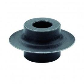 Coltelli di Ricambio per Tagliatubi per Tubi Gas in Acciaio ART.003300012