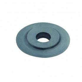 Coltelli di Ricambio per Tagliatubi per Tubi Rame e Leghe Leggere ART.003340021