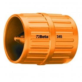 Sbavatore per Tubi ART.003450001